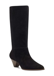 Lucky Brand Fukko Boot (Women)