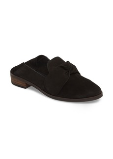 Lucky Brand Cozzmo Convertible Loafer (Women)