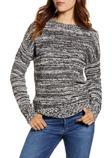 Lucky Brand Crewneck Sweater