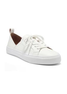 Lucky Brand Dansbey Sneaker (Women)
