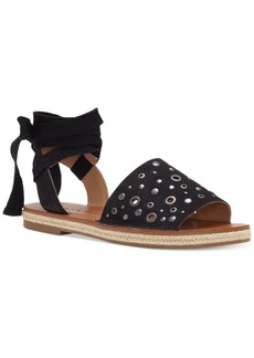 Lucky Brand Daytah Flats Women's Shoes