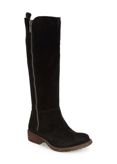 Lucky Brand 'Desdie' Tall Boot (Women)