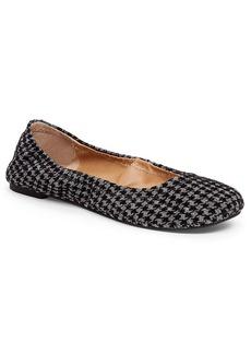 """Lucky Brand® """"Emmie"""" Ballet Flats"""