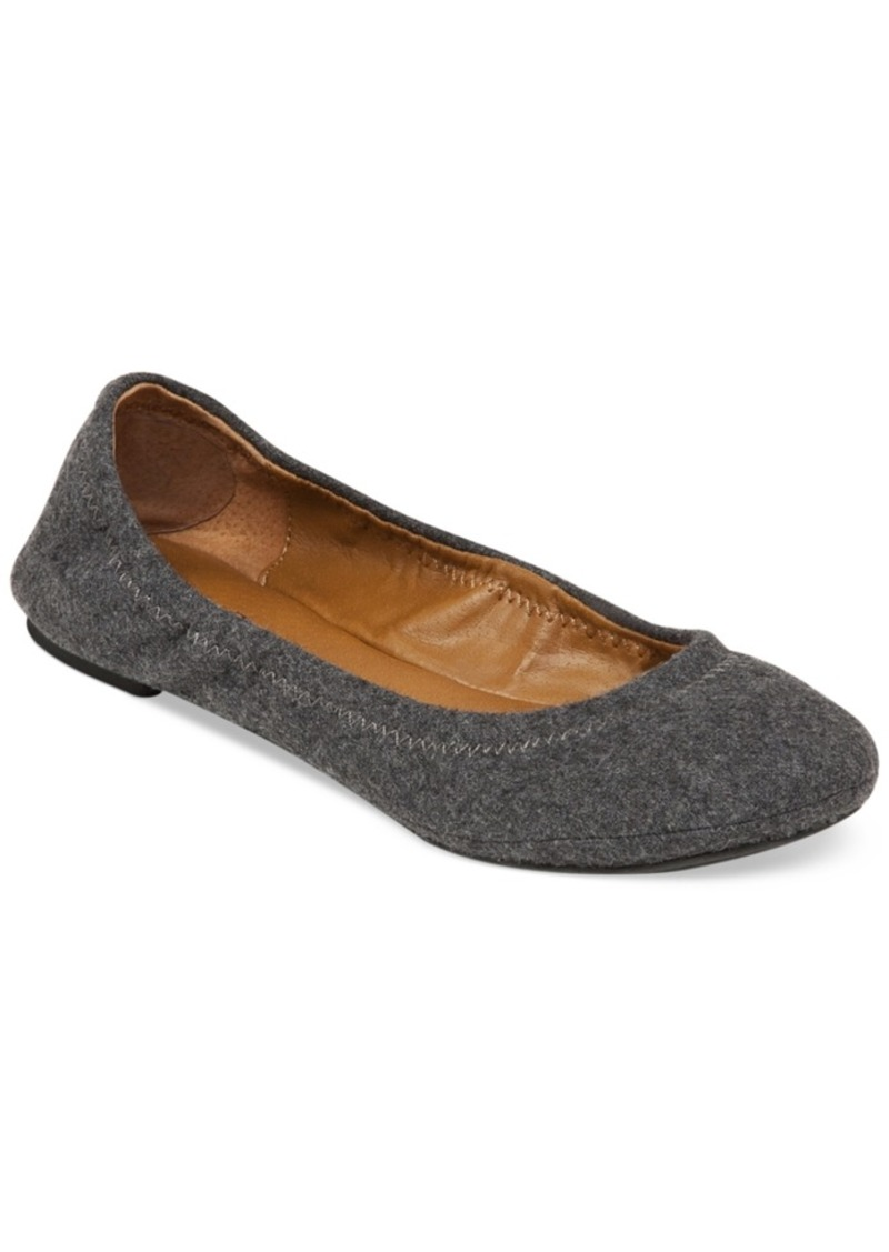 lucky brand lucky brand emmie flats s shoes shoes