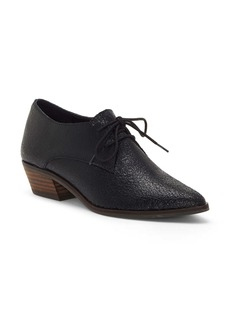 Lucky Brand Erreka Derby (Women)
