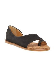 Lucky Brand Falinda Sandal (Women)