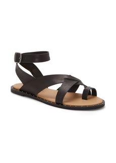 Lucky Brand Farran Toe Loop Sandal (Women)