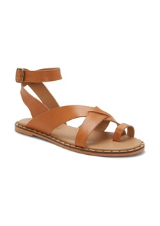 Lucky Brand Farran Toe Loop Sandal (Women)