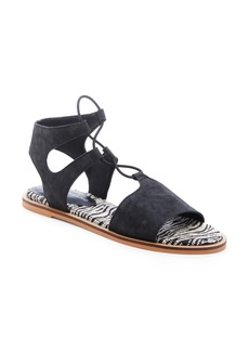 Lucky Brand Feray Gladiator Sandal (Women)