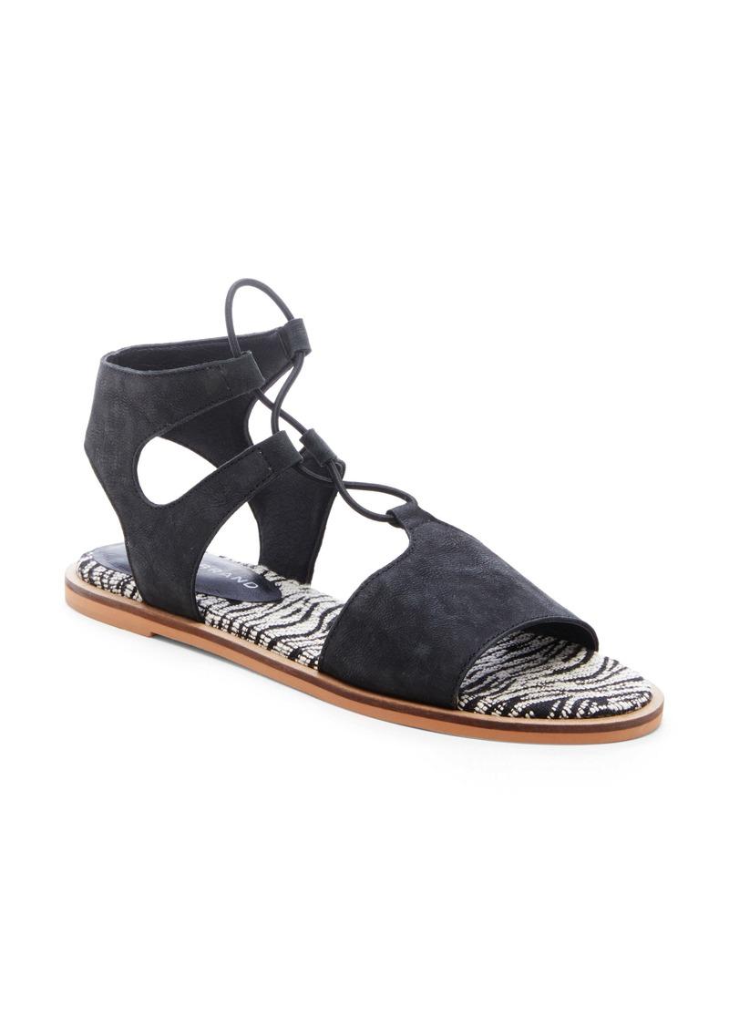 a4d97f1af Lucky Brand Lucky Brand Feray Gladiator Sandal (Women)