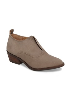 Lucky Brand Fimberly Oxford (Women)