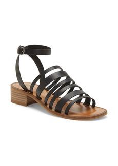 Lucky Brand Firola Sandal (Women)