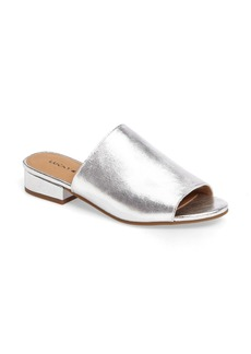 Lucky Brand Florent Mule (Women)