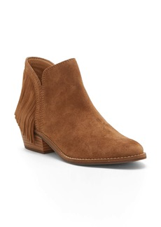 Lucky Brand Freedah Bootie (Women)