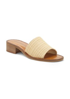 Lucky Brand Frijana Slide Sandal (Women)