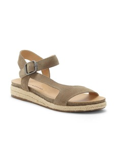 Lucky Brand Gabrien Sandal (Women)