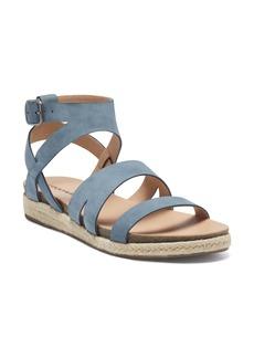 Lucky Brand Glaina Strappy Sandal (Women)