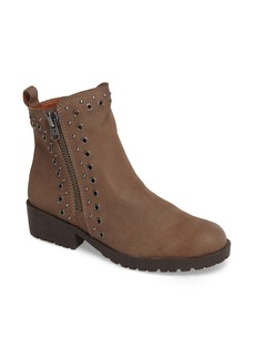 Lucky Brand Hannie Embellished Bootie (Women)