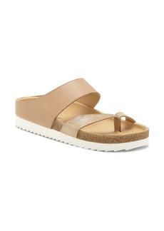 Lucky Brand Harribel Slide Sandal (Women)