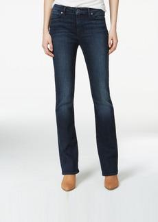 Lucky Brand Hayden Bootcut Branbury Wash Jeans