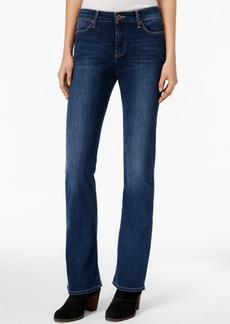 Lucky Brand Hayden Lucky Blue Wash Bootcut Jeans