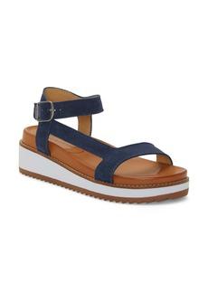 Lucky Brand Ibrien Sandal (Women)