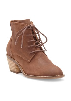 Lucky Brand Idril Bootie (Women)