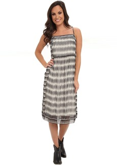 Lucky Brand Ingenue Dress