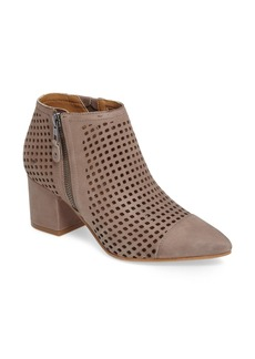 Lucky Brand Jakelyn Pointy Toe Bootie (Women)