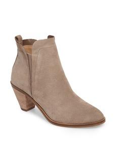 Lucky Brand Jana Bootie (Women)