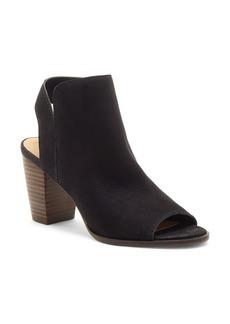 Lucky Brand Jubai Sandal (Women)
