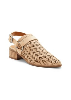 Lucky Brand Kaedy Mules Women's Shoes