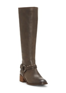 Lucky Brand Karesi Boot (Women)