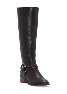 Lucky Brand Karesi Boot (Women)