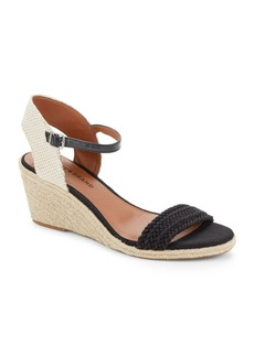 Lucky Brand Katereena Wedge Sandals