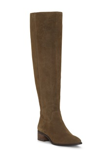 Lucky Brand Kitrie Tall Boot (Women)