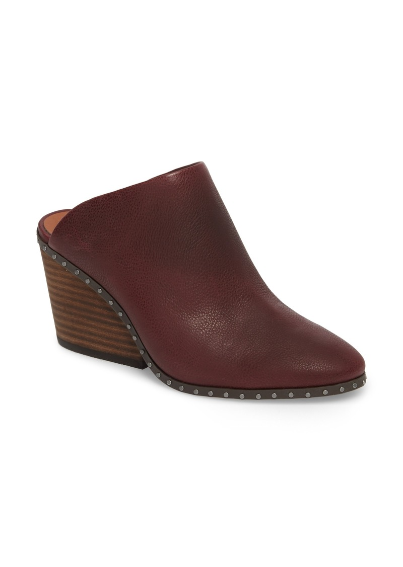 outlet top quality Lucky Brand LARSSON2 manchester great sale cheap online free shipping for nice very cheap sale online outlet huge surprise xlnvQBk
