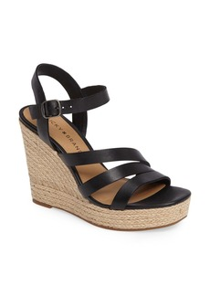 Lucky Brand Latif Espadrille Wedge (Women)