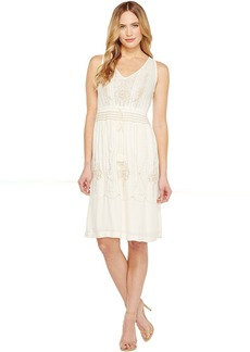 Lucky Brand Layla Dress