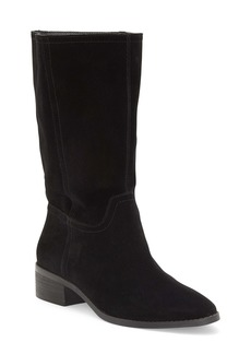 Lucky Brand Lefara Boot (Women)