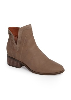 Lucky Brand Lelah Bootie (Women)