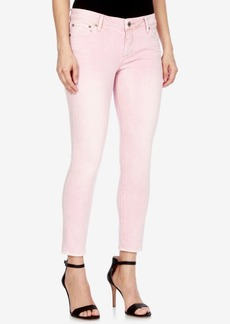 Lucky Brand Lolita Ankle Skinny Jeans