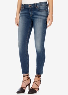Lucky Brand Lolita Skinny Ankle Jeans