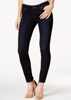 Lucky Brand Lolita El Monte Wash Skinny Jeans