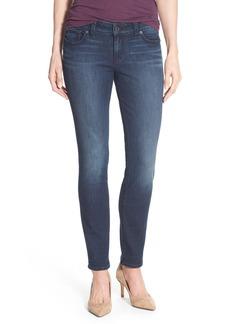 Lucky Brand 'Lolita' Stretch Skinny Jeans (Crawley)