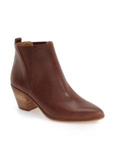 Lucky Brand 'Lorry' Chelsea Boot (Women)