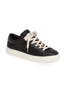 Lucky Brand Lotus 3 Sneaker (Women)