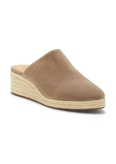 Lucky Brand Luceina Espadrille Wedge (Women)