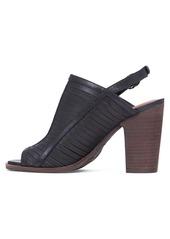 Lucky Brand Lucky Brand Lialor Leather Sandal