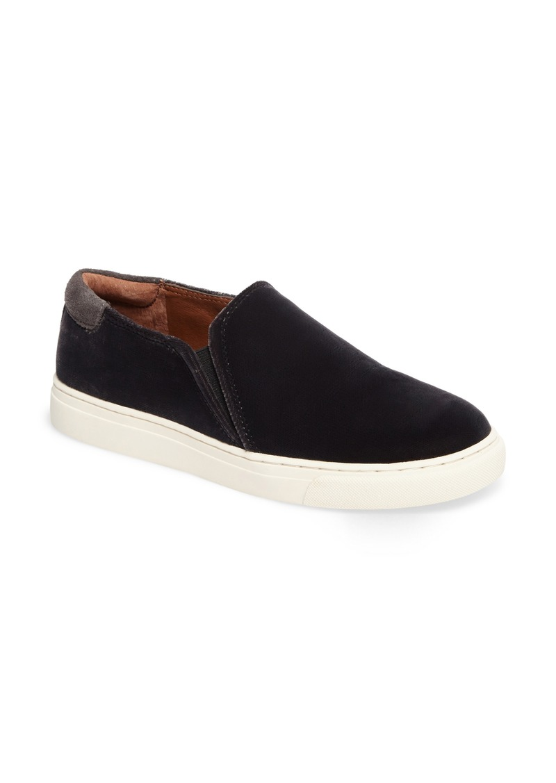 Lucky Brand Lupa Slip-On (Women)